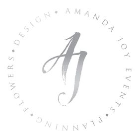 Amanda Joy Events