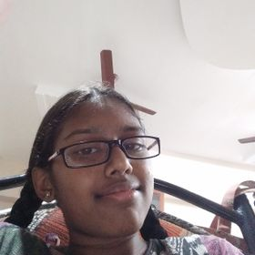 Aburva Anandh