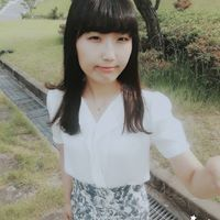JiEun Ham