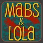 Mabs Lola