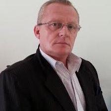 Robert Janitzek