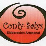 Confy Salys
