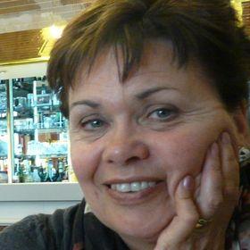 Judy Snell