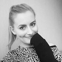 Maja Tokarz
