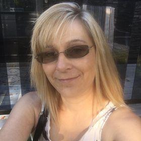 Tina Jordan Online Business Coach