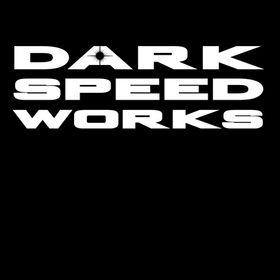 Dark Speed Works