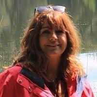 Patricia Lingua