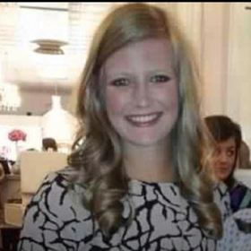Katie Portner