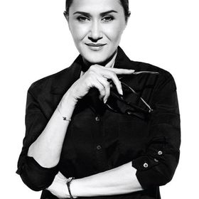 Hala Ajam Makeup Studio