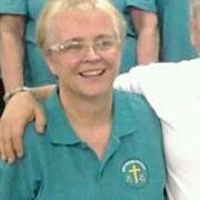Sue Noonan