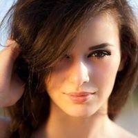 Jessica Reiley