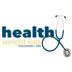 Healthy Weight Loss Solutions