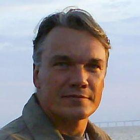 Stefan Gadnell