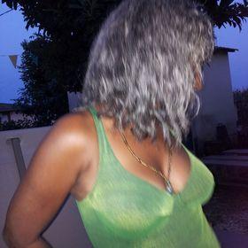 Paula Reina Gonzalez Suarez