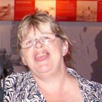 Elaine Damerau