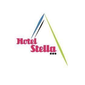 Hotel Stella ***