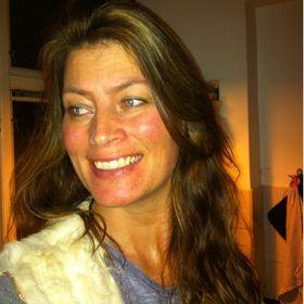 Anja Lund