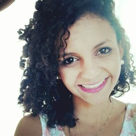 Joelávia Alves