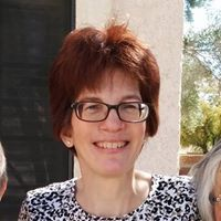 Tina Spellman
