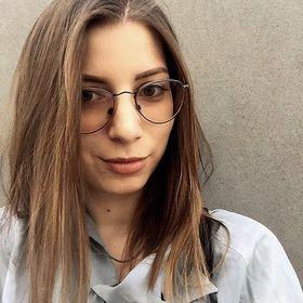 Amanda Rubaszka