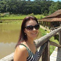 Adriana Morais da Silva
