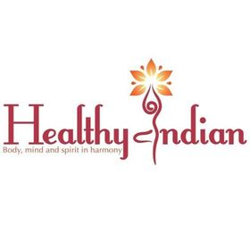 Healthy Indian