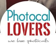 Photocallovers
