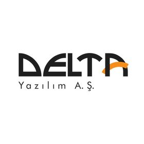 Delta Yazilim