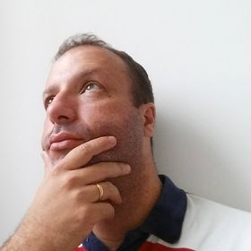 Daniel Azevedo