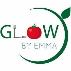 Glow By Emma