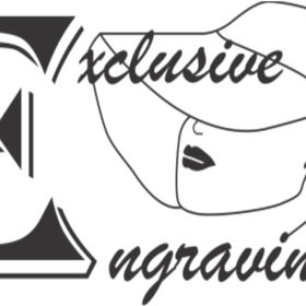 Exclusive Engravings, LLC