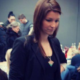 Lea Marie