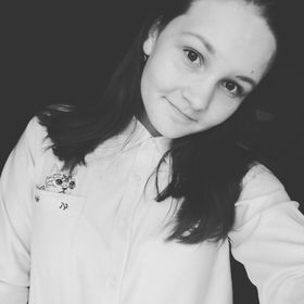 Александра Жарова
