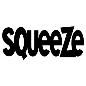Squeeze Studio Animation