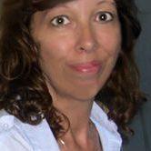 Paola Giova