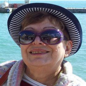 Rodica Teodorescu
