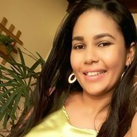 Julianne Vasconcelos