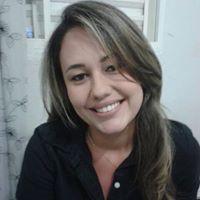 Cristina Coutinho