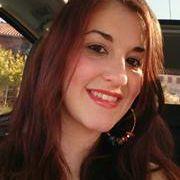 Vanessa Tardo