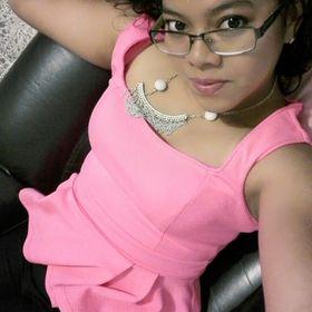 Nora Escamilla Rodriguez