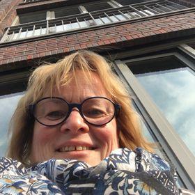 Jeannette Lamme - The Art of Business