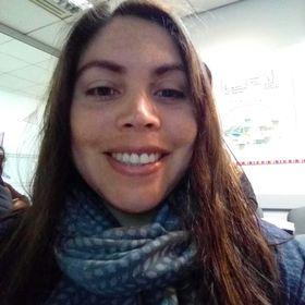Sylvia Pacheco