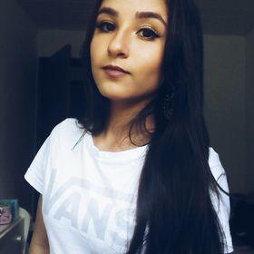 Alesandra Thalita