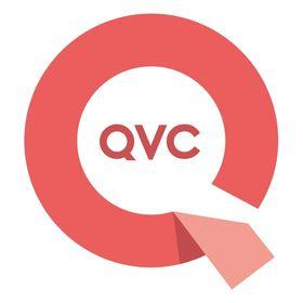 QVC Italia