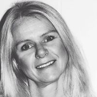 Torhild Bauge