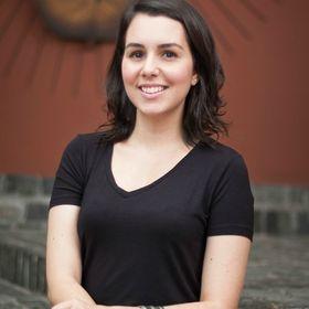 Mariana Cristina Marino