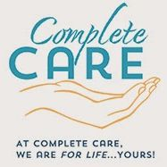 Complete Care LLC