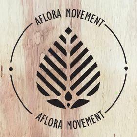 Aflora Movement
