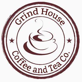 Grind House Coffee and Tea Company