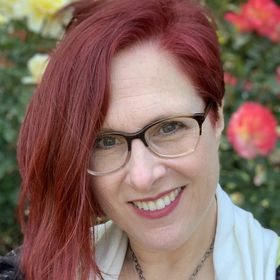 Renee Wimberley